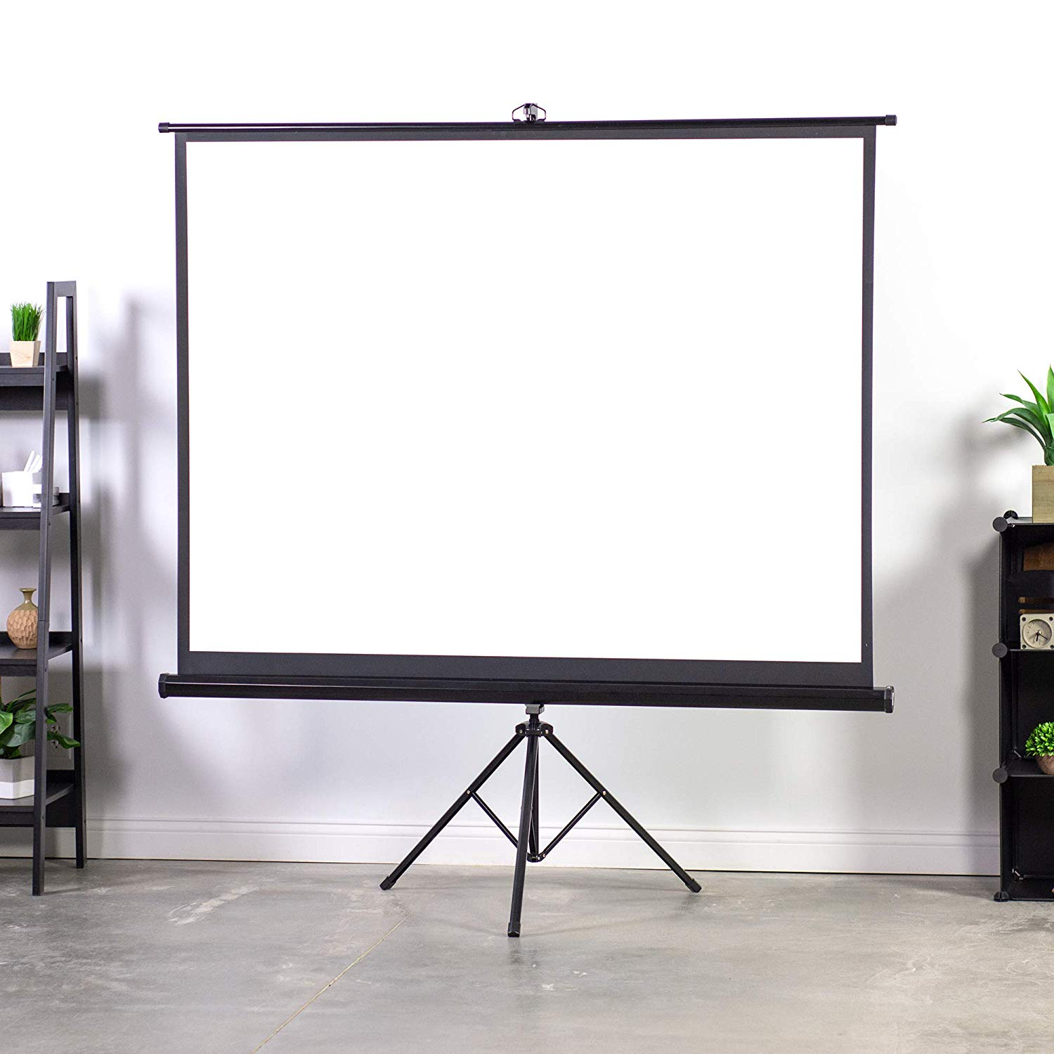 "80"" wide x 60"" tall collapsible"